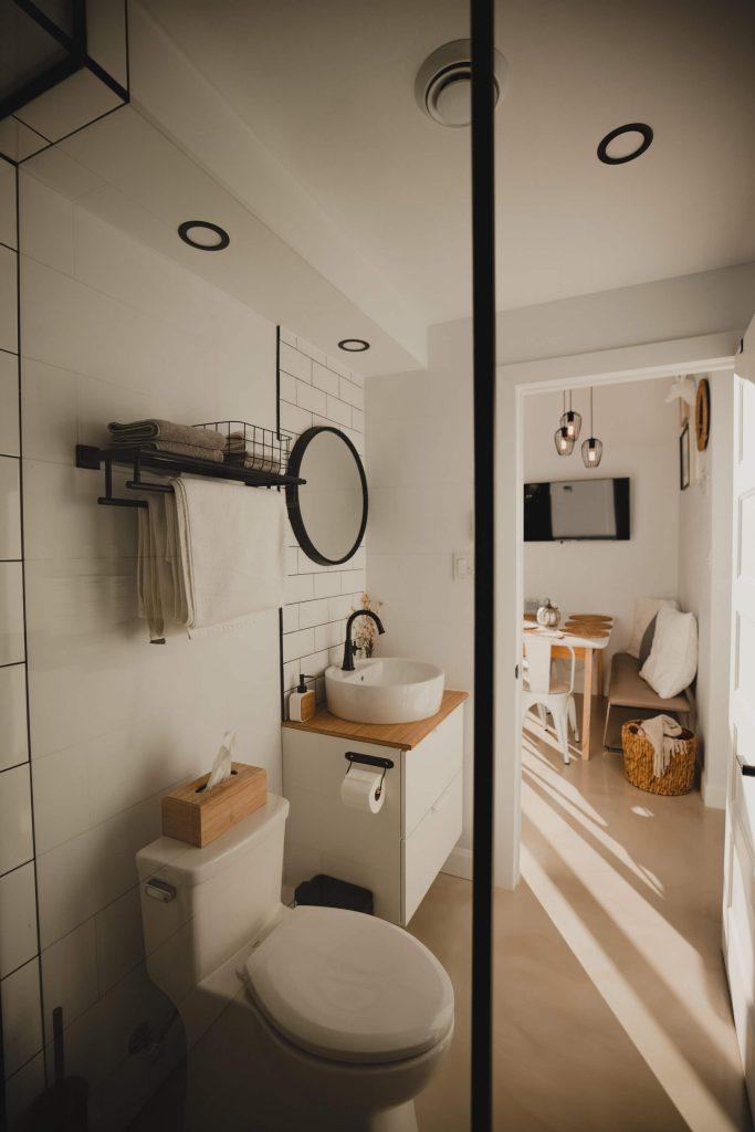 Noge 01 salle de bain