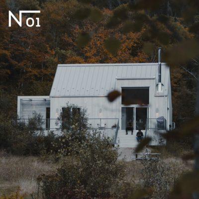Noge chalet 01