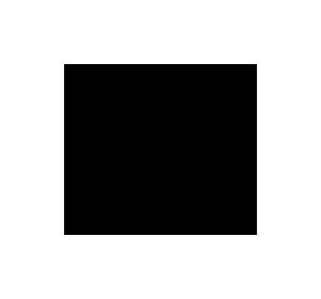 Noge partenaire Glampsource