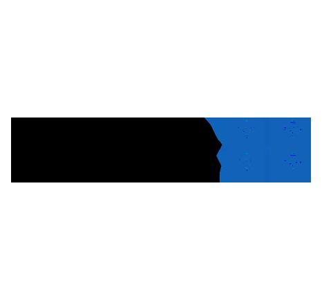 Logo Gouvernement Québec