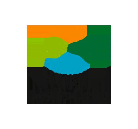 Partenaire Tourisme Jacques cartier